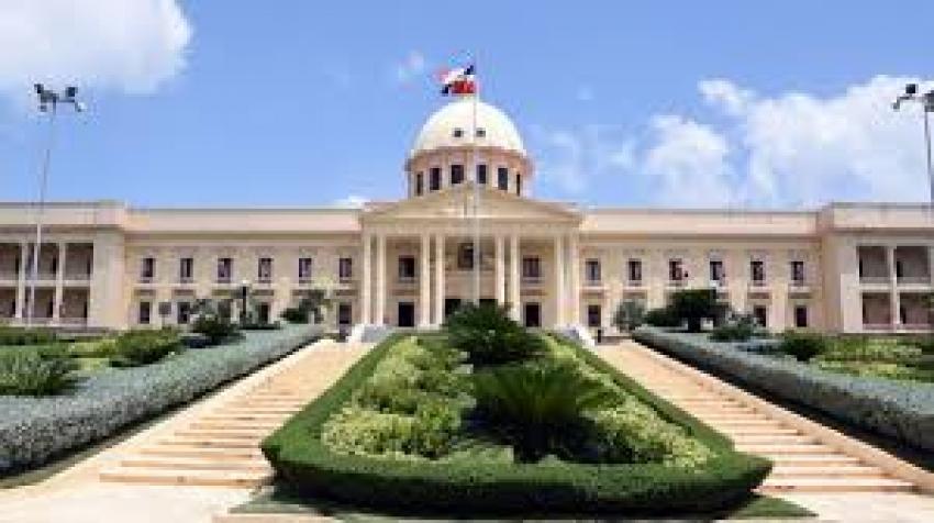 Poder Ejecutivo convoca a legislatura extraordinaria