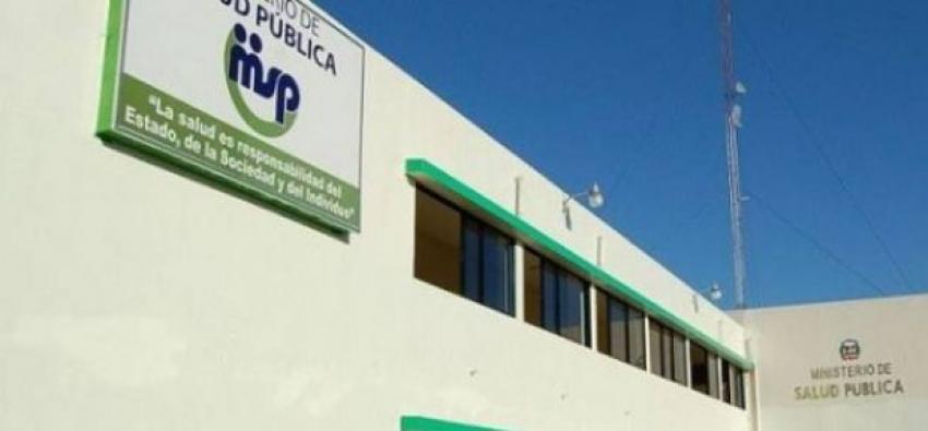 Salud Publica clausura tres plantas procesadoras de agua operaban sin registro sanitario