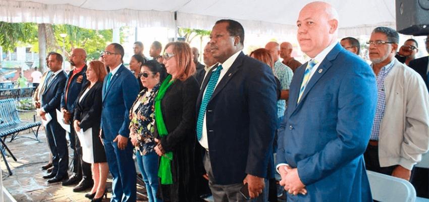 Concejo de regidores declara el malecón como zona de prioridad turística y esparcimiento de la ciudad