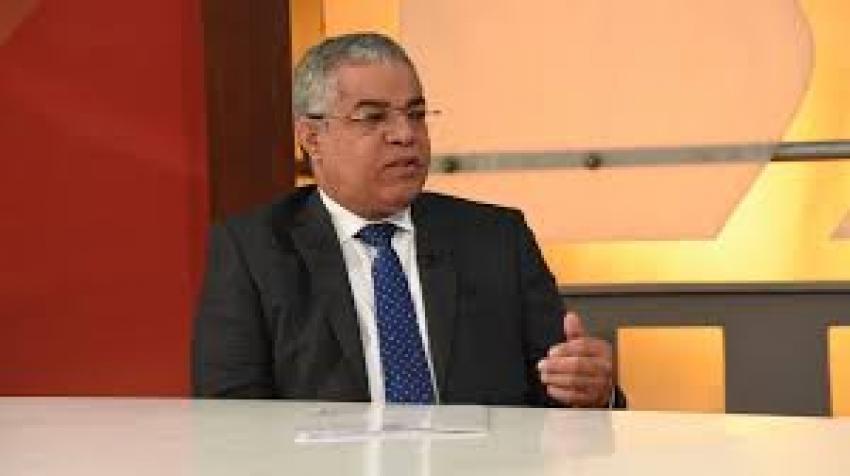 Director de Presupuesto dice RD es uno de los países que menos gasta en nóminas