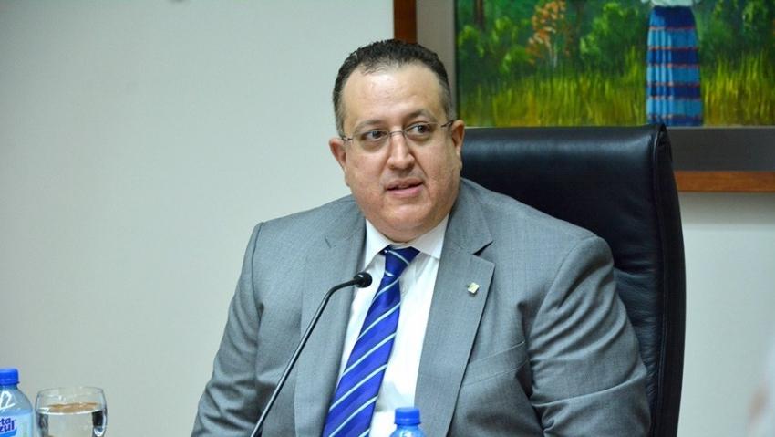 DGII afirma que las recaudaciones acumuladas crecieron 11.5 % durante el 2018