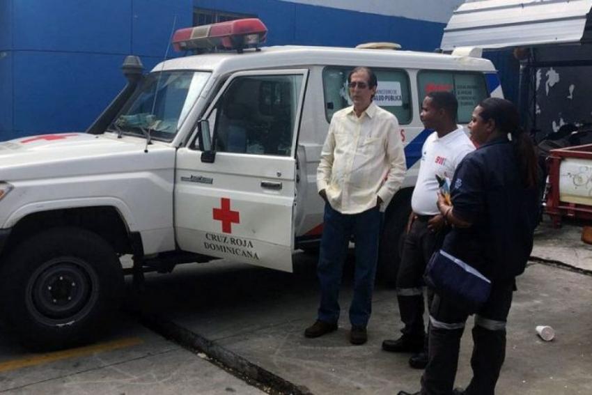 9-1-1 atendió más de 4,500 emergencias en asueto navideño