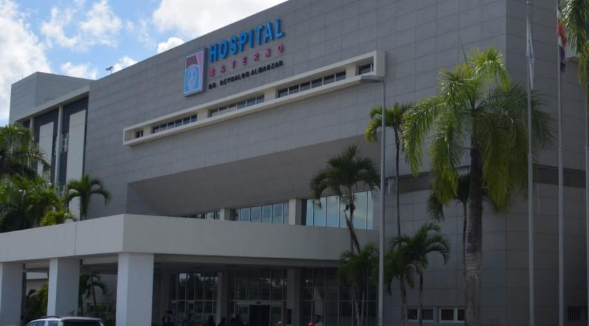Reducir la mortalidad materna-neonatal, uno de los grandes logros del Hospital Materno Dr. Reynaldo Almánzar en 2019