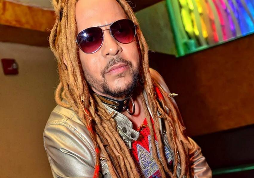 Toño Rosario; celebra 30 años en la música lo celebra en Puerto Plata