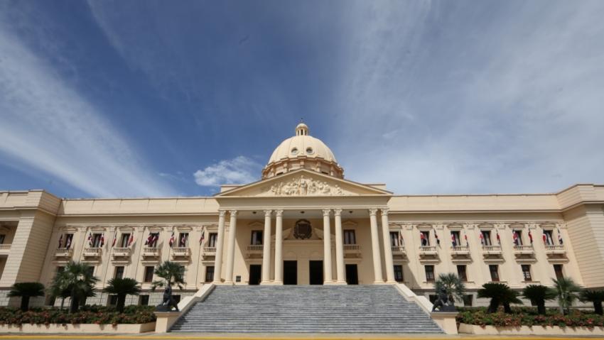 El 95 % de la ciudadania afirman estar satisfechos con los servicios que ofrece al público el Ministerio Administrativo de la Presidencia