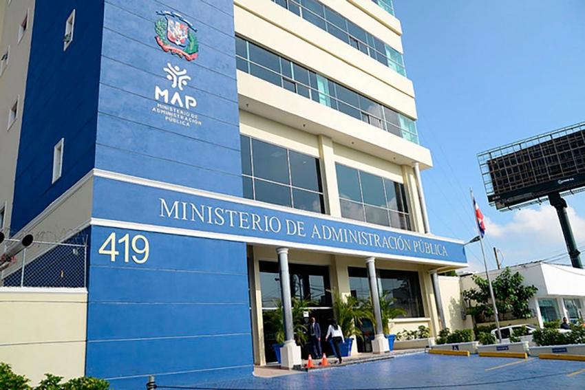 Prohíben destitución de servidores públicos durante período de emergencia
