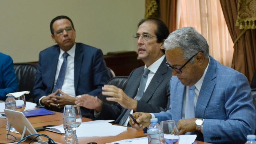 Conassan evaluará el estado de seguridad alimentaria en el país
