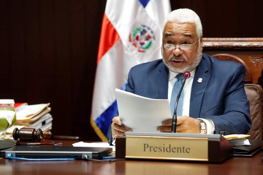 Integran comisión bicameral para estudiar modificación varios aspectos Ley Seguridad Social