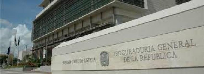 Envían a juicio de fondo a dos ex coroneles involucrados en alijo de cocaína en aeropuerto de La Romana